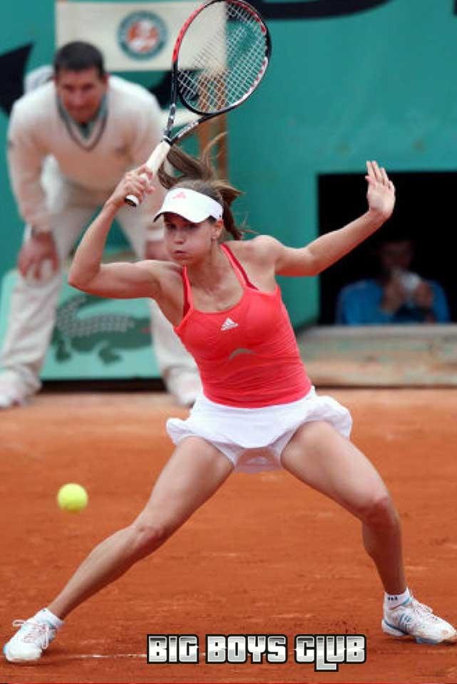 Variant Ashley harkleroad hot tennis players female think