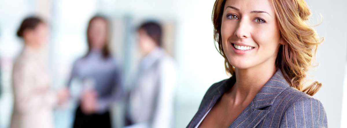 Sexy Business Women Hot Office Chicks Sexy Secretaries Carlton South Yarra St Kilda